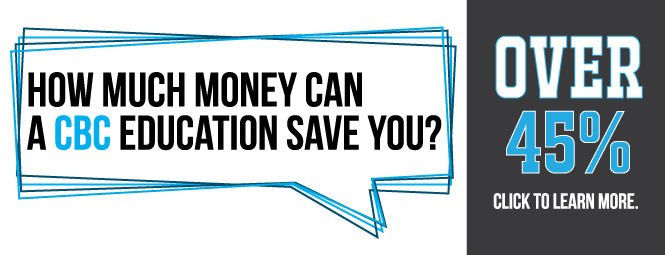 CBC-Education-Save-Money-Web-Banner