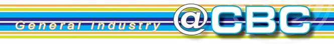 General Industry Banner