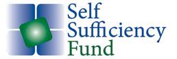 SelfSufficiencyFund