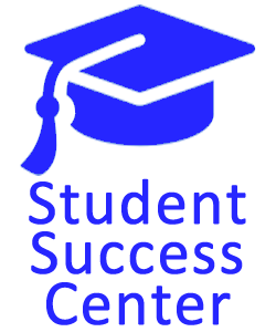education advising center