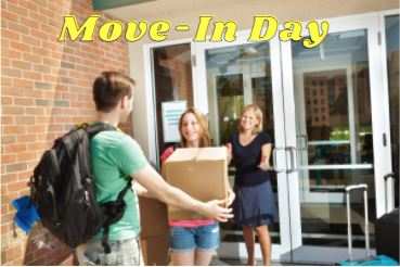 Move-In Day Icon1