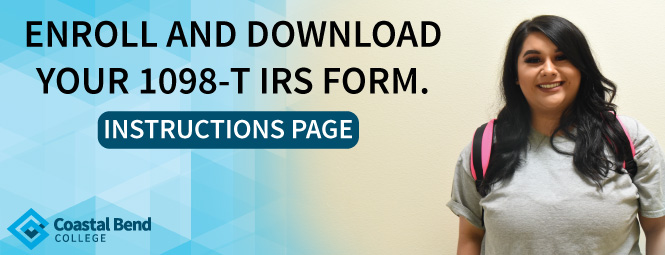Download-1098T-Web-Banner