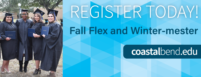 Fall-Flex-2020-Web-Banner