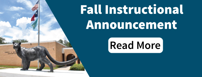 Fall-Instructional-Web-Banner