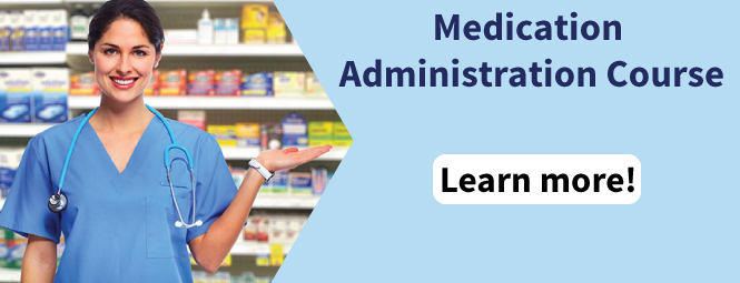 Medication-Admin-Course-Web-Banner