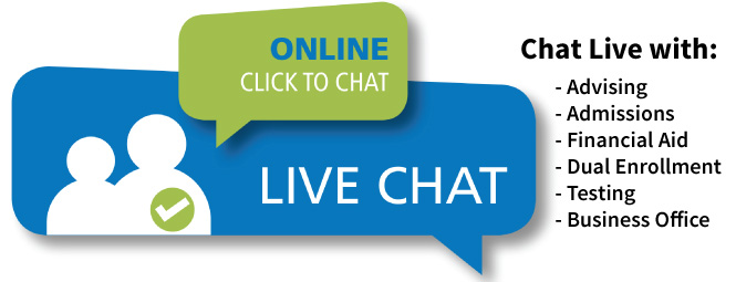Online-Live-Chat-Web-Banner