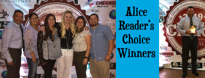 alice-readers-choice-awards-web-baner