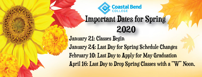 important-dates-Spring-2020