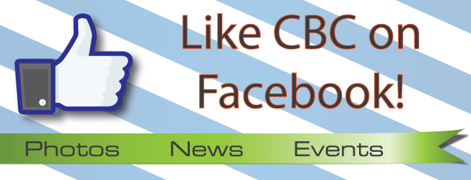 like-cbc-on-facebook-web-banner 2