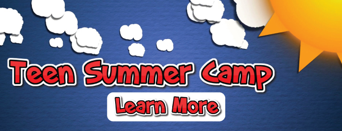 summer-camp-teen-learn-more
